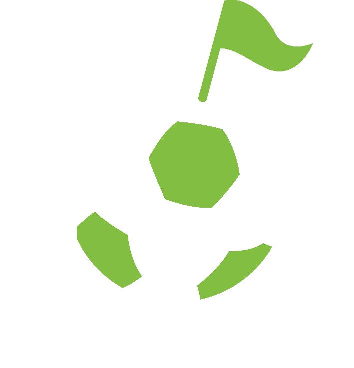 Footgolf Klub Ptuj